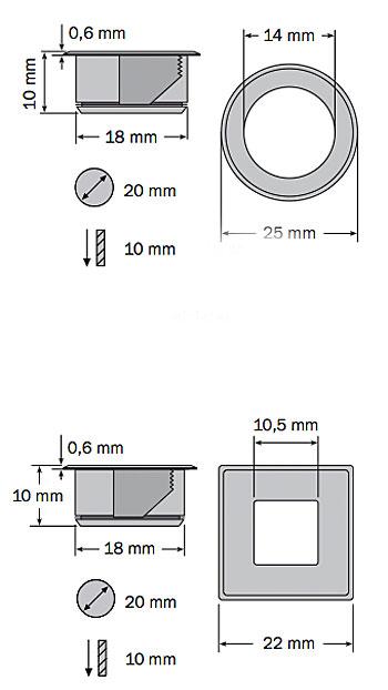Leuchte Bad Dusche : Home / Produkte / Parkett / Laminat Leuchten / Leuchten