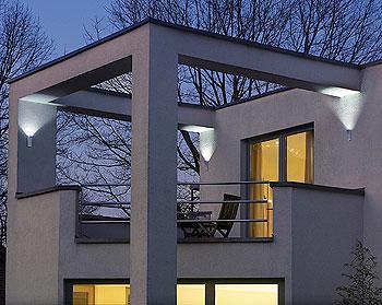au en design hausbeleuchtung home design ideen. Black Bedroom Furniture Sets. Home Design Ideas