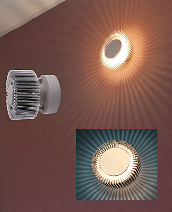 fassaden wand leuchten aus dem programm von wohlrabe. Black Bedroom Furniture Sets. Home Design Ideas