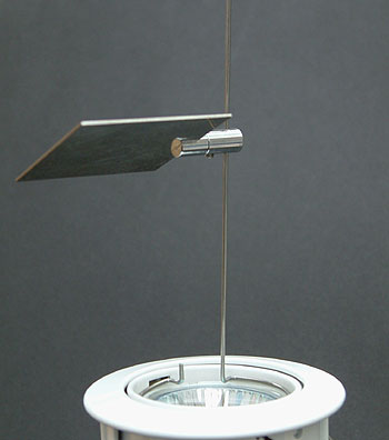 die deckeneinbauleuchten teil 4 aus dem programm von wohlrabe lichtsysteme. Black Bedroom Furniture Sets. Home Design Ideas