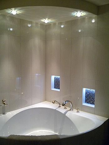 Swarovski einbauleuchten - Deckenbeleuchtung bad ...