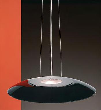 die decken und pendelleuchten teil 18 aus dem programm von wohlrabe lichtsysteme. Black Bedroom Furniture Sets. Home Design Ideas