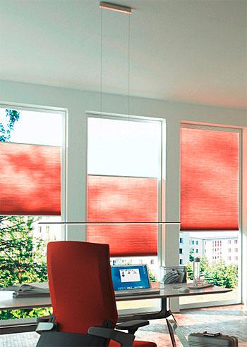 deckenleuchten f r grosse tische von wohlrabe lichtsysteme. Black Bedroom Furniture Sets. Home Design Ideas