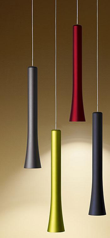 leuchten f r gro e tische teil 2. Black Bedroom Furniture Sets. Home Design Ideas