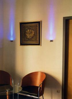 led leuchten teil 5 aus dem programm von wohlrabe lichtsysteme. Black Bedroom Furniture Sets. Home Design Ideas