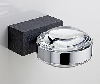 die wandleuchten teil 5 aus dem programm von wohlrabe lichtsysteme. Black Bedroom Furniture Sets. Home Design Ideas