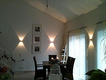 die wandleuchten teil 4 aus dem programm von wohlrabe lichtsysteme. Black Bedroom Furniture Sets. Home Design Ideas