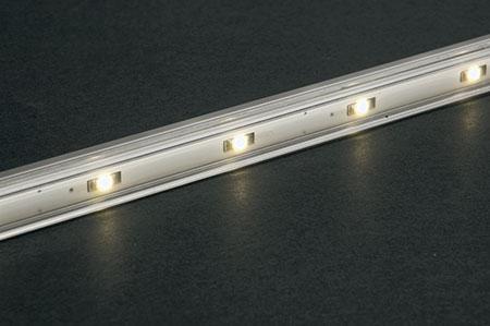 led leuchten teil 1 aus dem programm von wohlrabe lichtsysteme. Black Bedroom Furniture Sets. Home Design Ideas