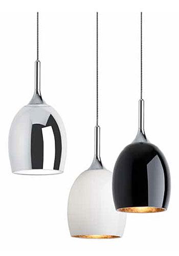 das niedervolt magnet schienensystem. Black Bedroom Furniture Sets. Home Design Ideas