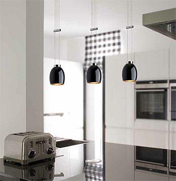 das niedervolt schienensystem magnetline von lumexx im programm von wohlrabe lichtsysteme. Black Bedroom Furniture Sets. Home Design Ideas