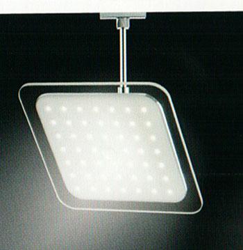 strahler f r schienensystem licht f r haus und terrasse. Black Bedroom Furniture Sets. Home Design Ideas