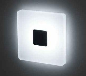 led wandeinbauleuchte treppenbeleuchtung m belideen. Black Bedroom Furniture Sets. Home Design Ideas