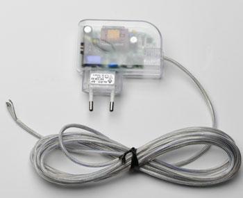 350mA LED Konverter von Wohlrabe Lichtsysteme, dimmbar