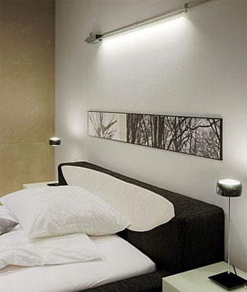 oligo check in schienensystem teil 3. Black Bedroom Furniture Sets. Home Design Ideas