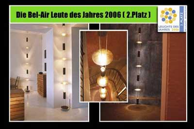 seilsysteme seilsystem 230 volt seilsystem 12 volte. Black Bedroom Furniture Sets. Home Design Ideas